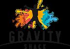 gravity shack