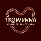 trowunna wildlife sanctuary